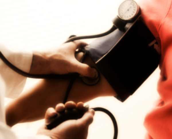 Гипертоническая болезнь. Диагностика и лечение ...